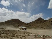 http://foto.tibet.ru/images/imgS/small1202.jpg