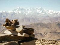 http://foto.tibet.ru/images/imgS/small1360.jpg