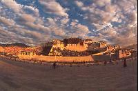 http://foto.tibet.ru/images/imgS/small1380.jpg