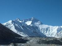 http://foto.tibet.ru/images/imgS/small1544.jpg