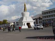 http://foto.tibet.ru/images/imgS/small435.jpg