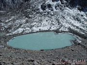 http://foto.tibet.ru/images/imgS/small859.jpg